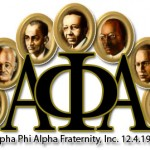 Happy Founders' Day A Phi A