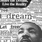 MLK was a Revolutionary