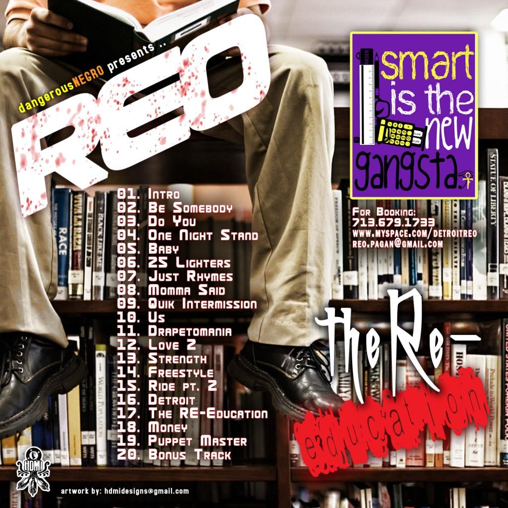 reo-bck1