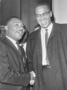 martin-luther-king-and-malcolm-x1