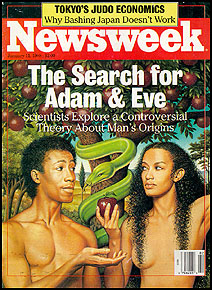 adam_and_eve_newsweek_cover